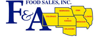 F&A Foods